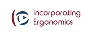Incorpoating Ergonomics_Sml Logo-02